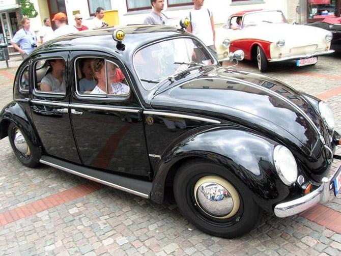 Rometsch_VW_Beetle_4dr_Taxi_1952_10