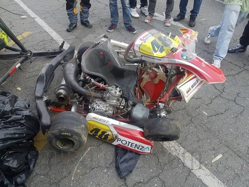 kartcolombia