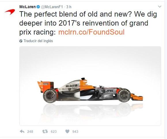 201731898480_McLaren Mercedes post_II