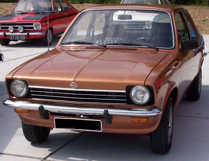 Opel_Kadett_C
