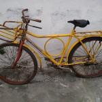 bikeamarela1