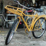 bikeamarela3