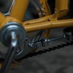 bikeamarela6