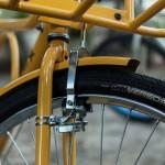 bikeamarela8