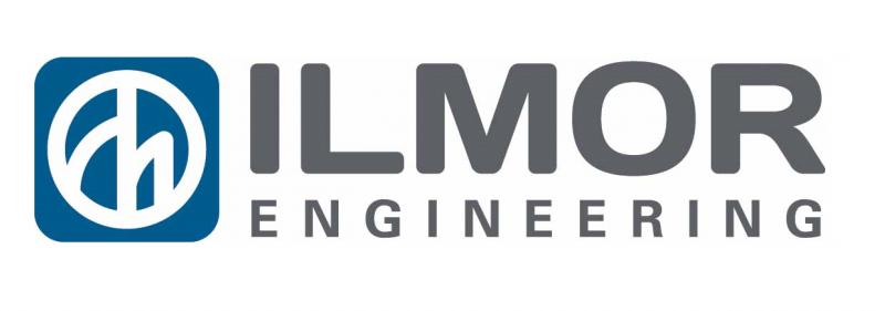 ilmor-logo
