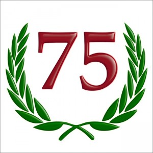 75-002