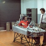 Fittipaldi Filme - Claudio Larangeira-3