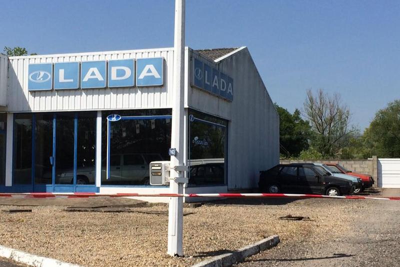 ablada1