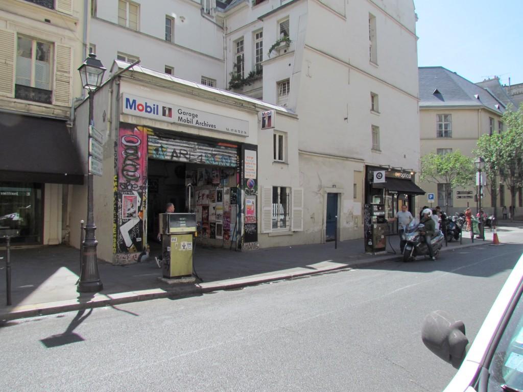 posto-em-paris1
