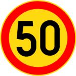 50esp