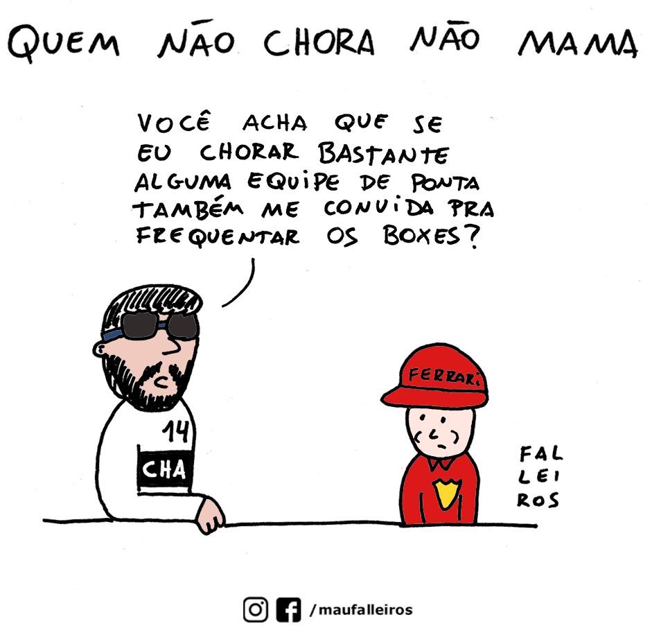 Alonso e o menino 01