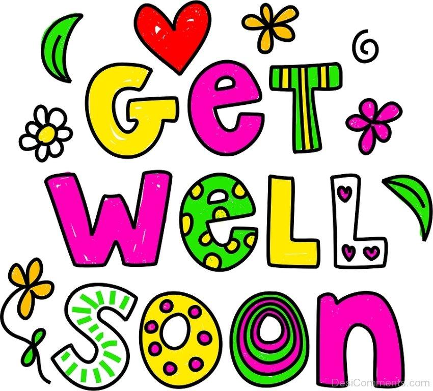 Get-Well-Soon-1