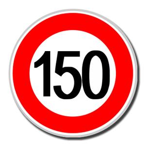 los150