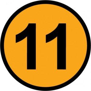 11_13