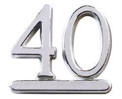40silver