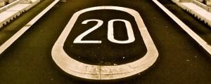 20numero17