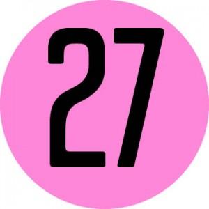 27pink