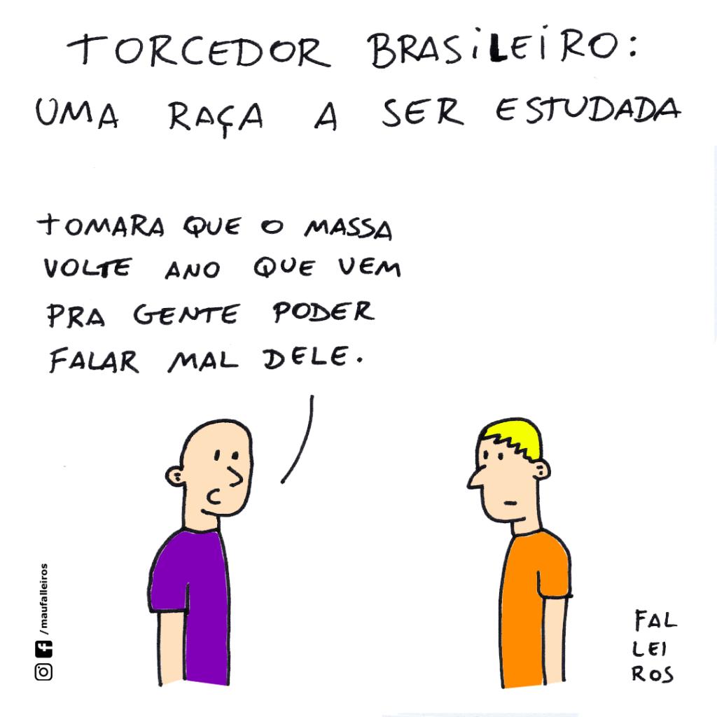falbra17