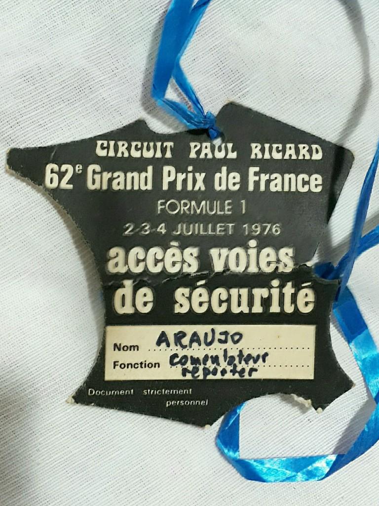 credencial_FA_Paul_Ricard_76 (1)