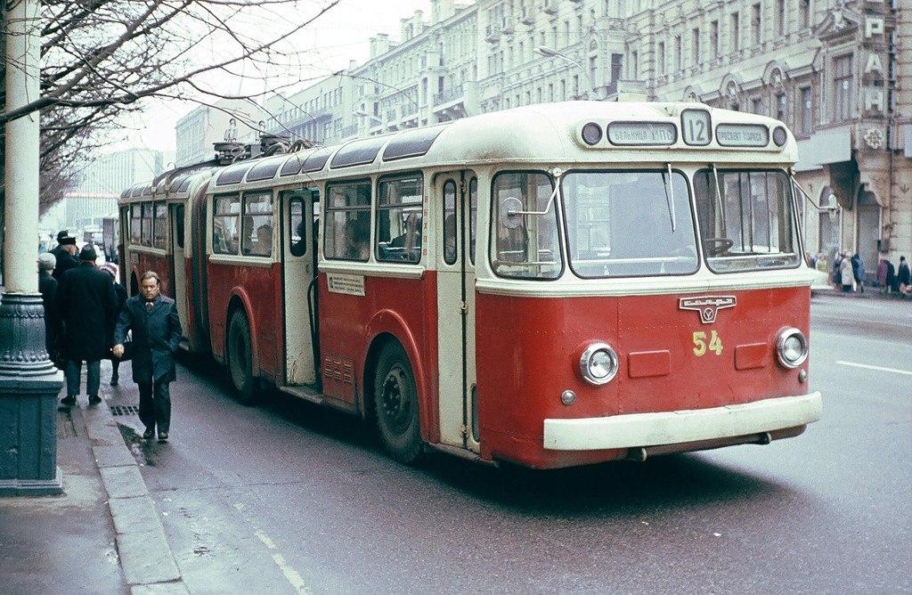 trolleybus73urss