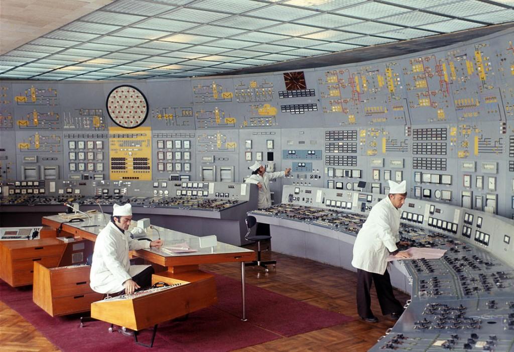 salles-de-controle-sovietiques-vintage-6