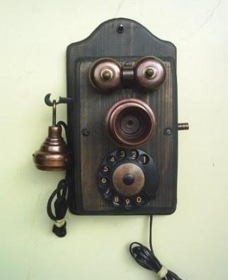 telefoneantigo2