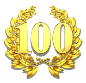 100podios
