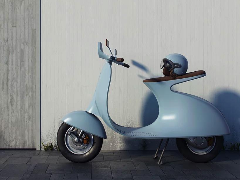 vespa-blue