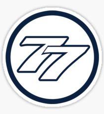 77dobottas