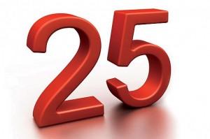 25num
