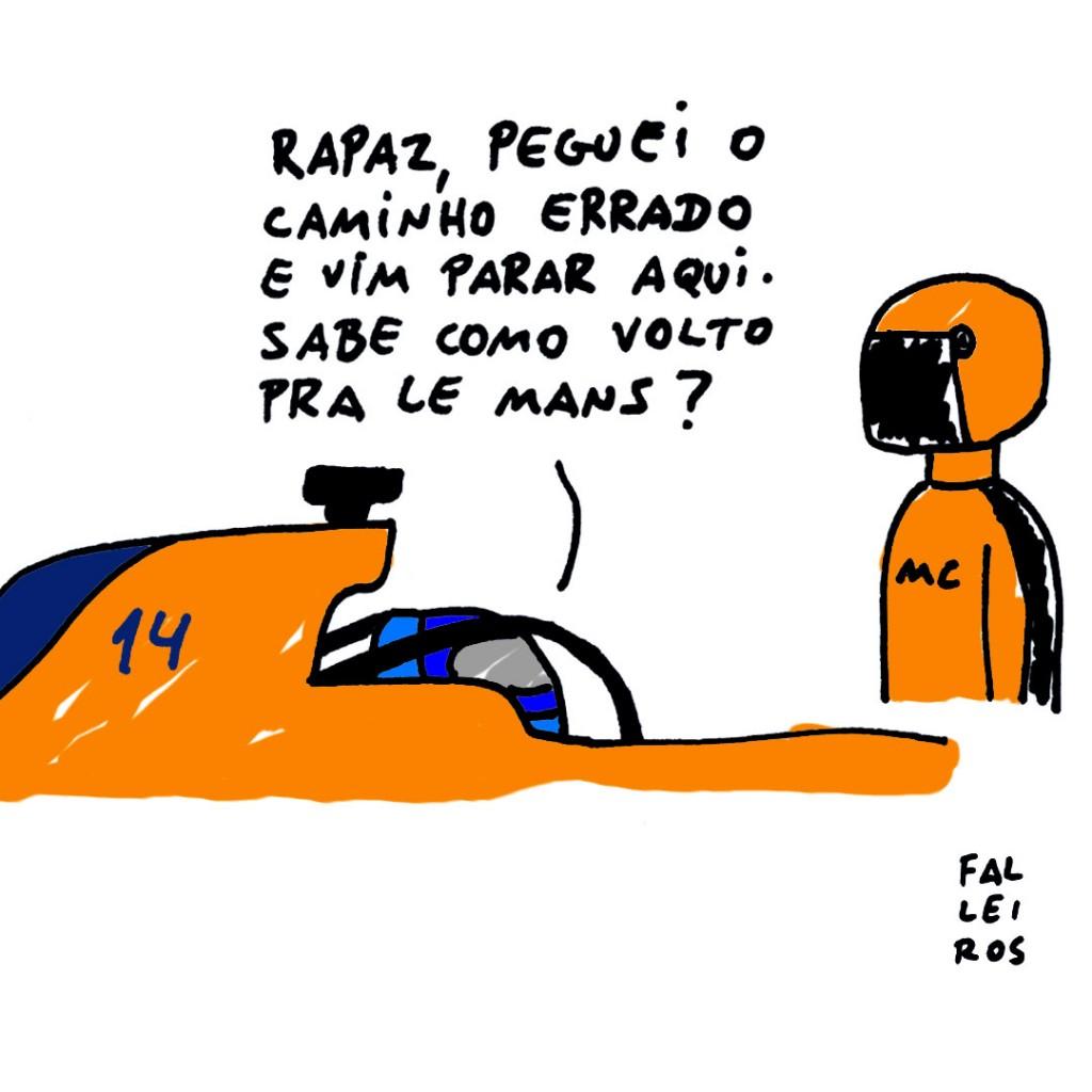Alonso_Franca1