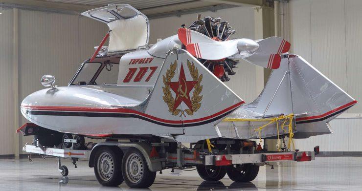 Tuploev-A-3-N007-4-740x391