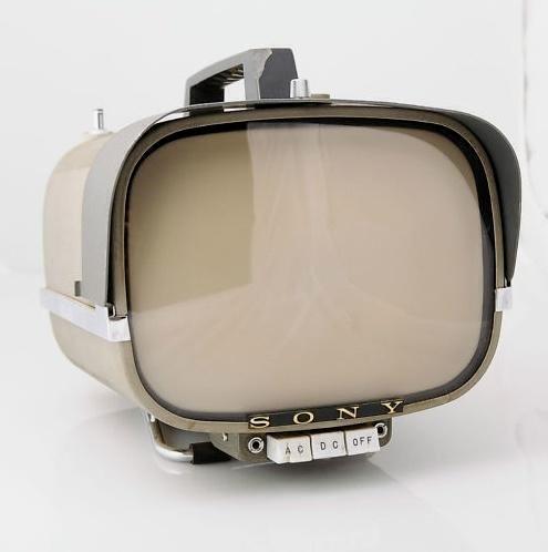 tvsony1961