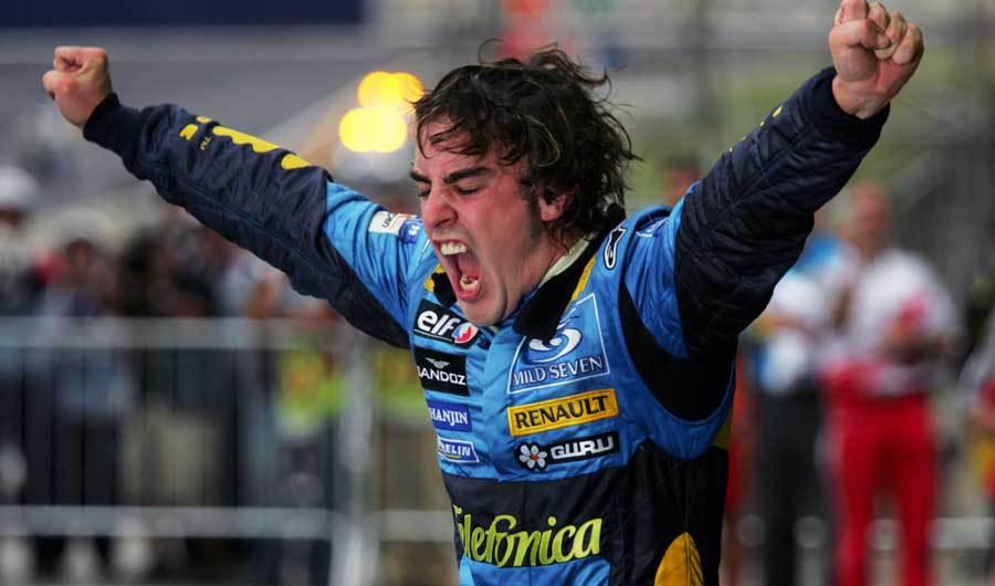 Alonso-Interlagos-2005-2