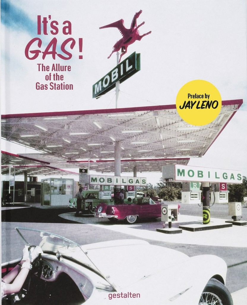 gas13