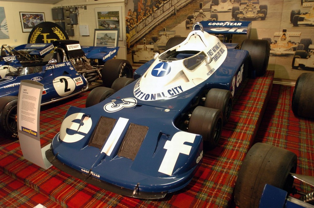 0_Donington-Grand-Prix-Collection