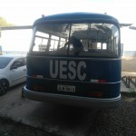 UESCBUS4