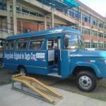 UESCbus1