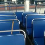 UESCbus2