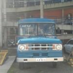 UESCbus3