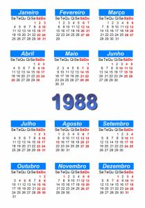 1988calendar