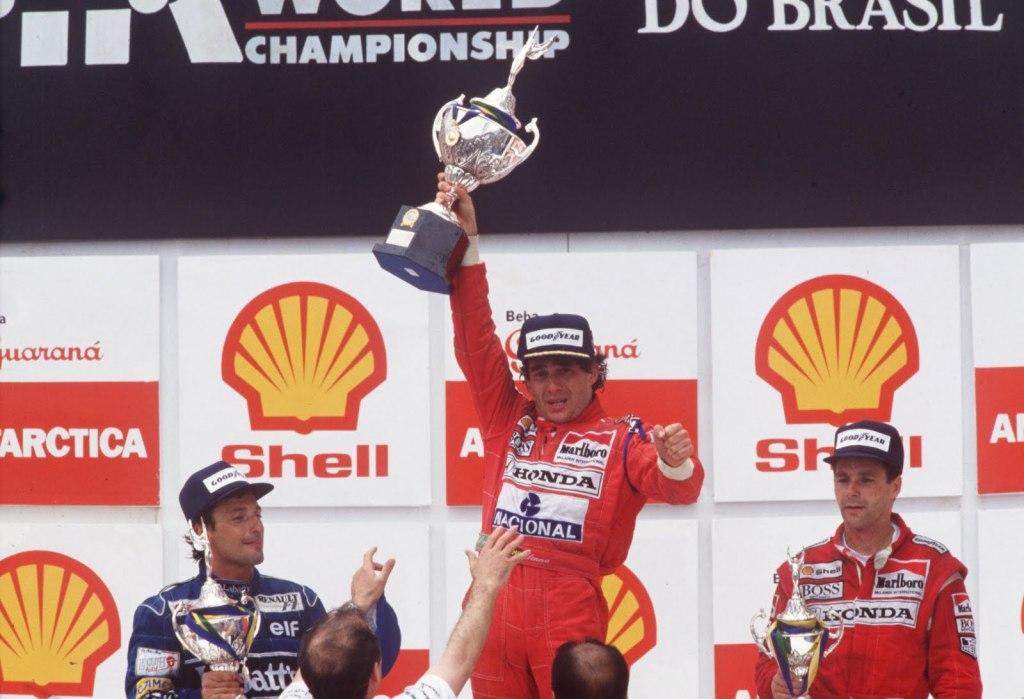 1991_Brasile_Ayrton_Senna