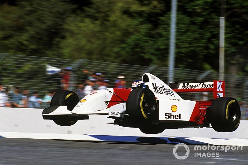 mika-hakkinen-launches-his-m-1