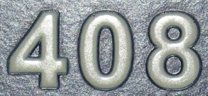 n0408