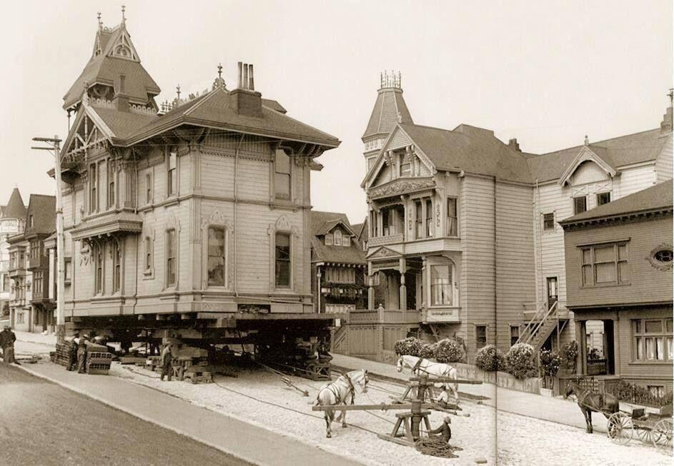 1908sf