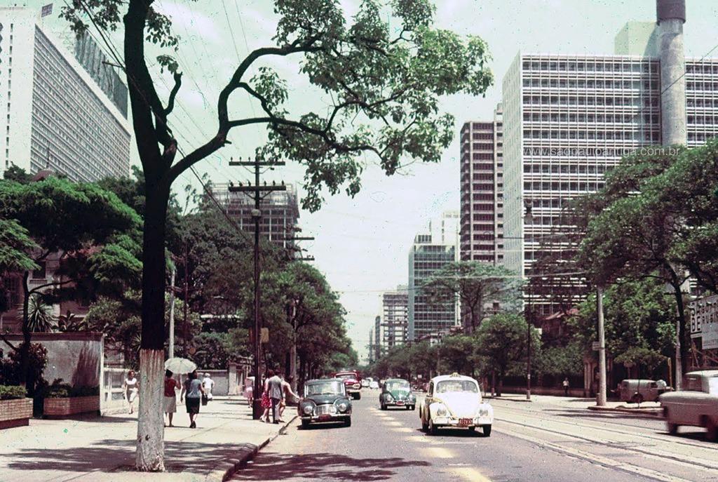 paulista1969