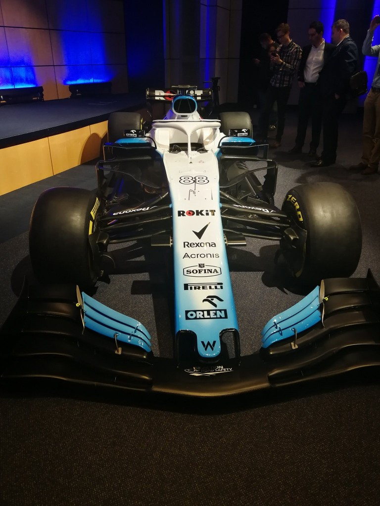 williams19