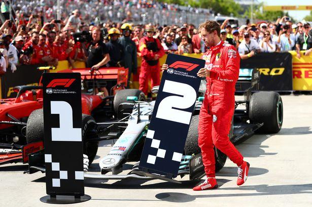 0_F1-Grand-Prix-of-Canada