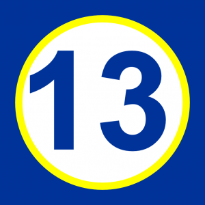 13can