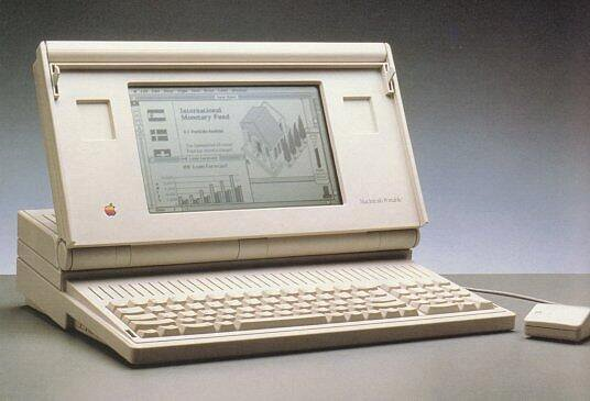 mac89